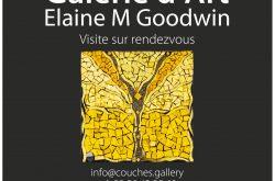 Il : Elle par Elaine M Goodwin