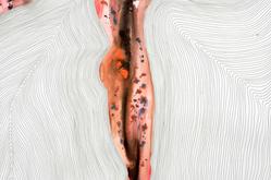 PAUSE ART - Œuvres de Barthélémy Toguo appartenant à la Collection Géotec